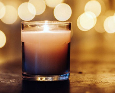 The 7 Best-Smelling Byredo Candles, According to Experts