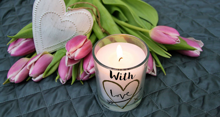 best jo malone candle scents